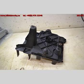 Batterilåda/Fäste/Hållare JEEP CHEROKEE 2.8 CRD.LIBERTY 2003 55360654AA-B