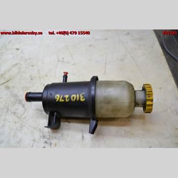 Styrservo Oljebehållare JEEP CHEROKEE 2.8 CRD.LIBERTY 2003 52088713AA