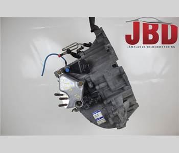 JA-L415332