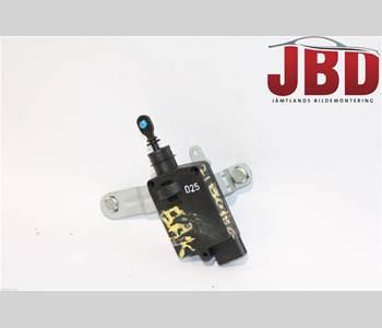 JA-L420361