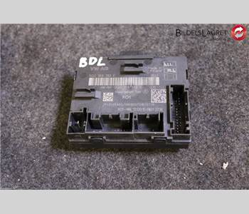 LI-L280843
