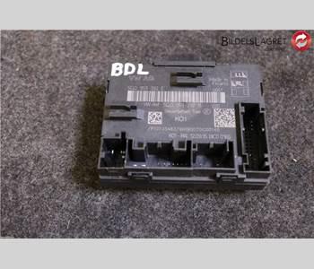 LI-L280844