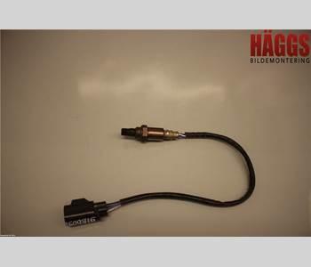 HI-L480371