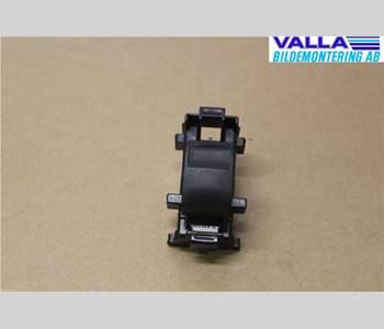 V-L182072