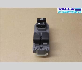 V-L182071