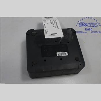 VOLVO S60 11-13 2,0 VOLVO F + S60 2012 kompressor
