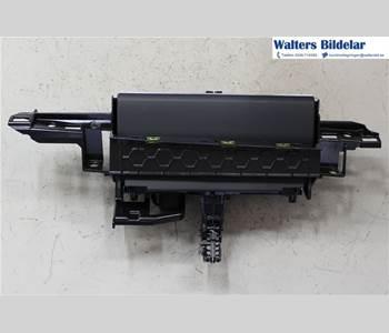 H-L1004280
