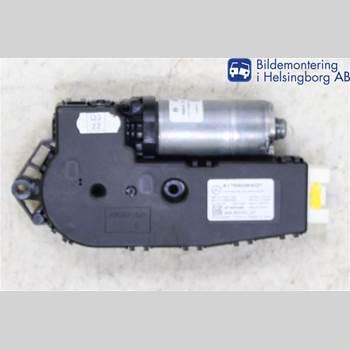 MB CLA-KLASS (C117/X117) 13-19 MERCEDES-BENZ 245 G 2014 A1769003304