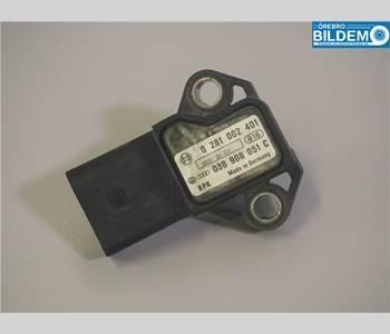 T-L1112992