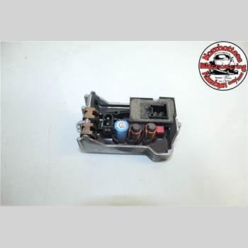 MB E-KLASS (W211) 02-09 MERCEDES E220CDI AUT CLASSIC 2004 A2308216451