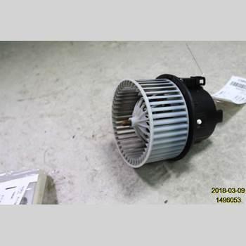 Värmefläkt VOLVO S80 14-16 VOLVO 2015 31291516