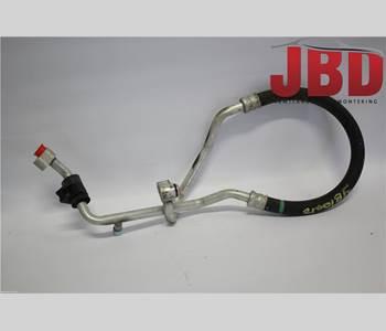 JA-L420408