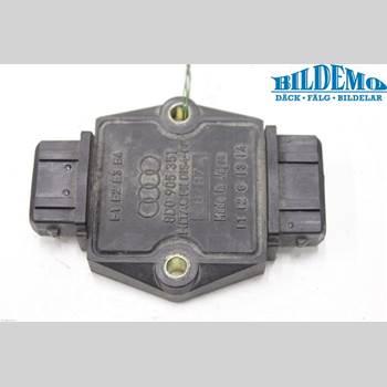AUDI A6/S6     97-05 A6 (4B) 1998 4A0905351A