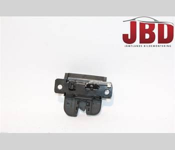 JA-L420467
