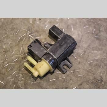 Magnetventil Laddtryck VOLVO V50 08-12 2.0 D3 2011 31293964