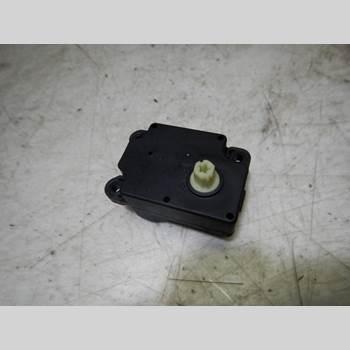 AC Reglermotor VOLVO V60 11-13 VOLVO F + V60 2012 31348271
