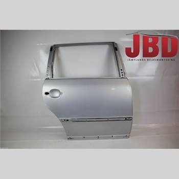 VW PASSAT 01-05  2002 3B9833052S