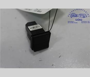 TT-L394561