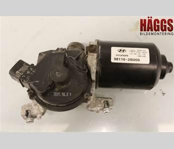 HI-L481267