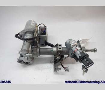 MD-L205845