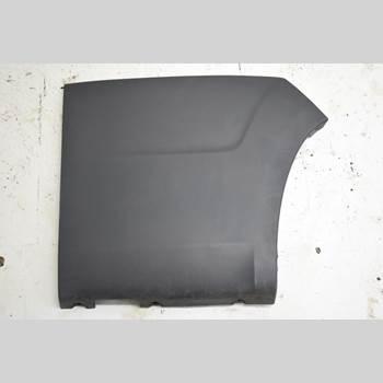 FIAT DUCATO 15- DUCATO 16 TUM 2015 1305768070