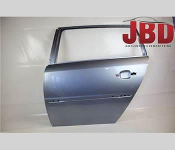 JA-L420561