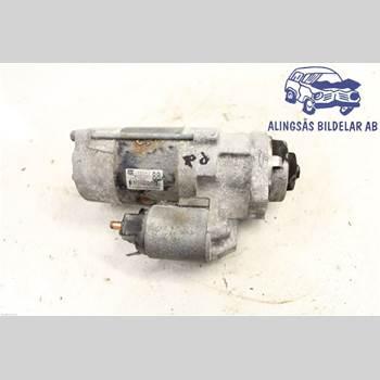 Startmotor Diesel MITSUBISHI LANCER 07-14 5DCS 1,8DI-D 6VXL SER ABS 2010 201810A1