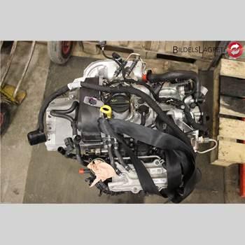 VW GOLF / E-GOLF VII 13- 01 GOLF 2017 04C 100 098 EX