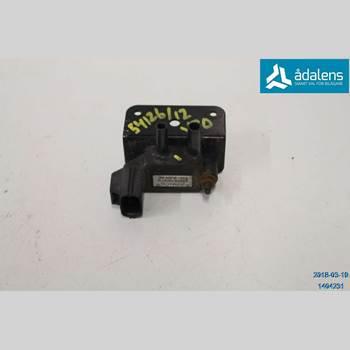 VOLVO V70 08-13 VOLVO B + V70 2012 31319635
