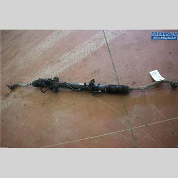 HYUNDAI SANTA FE  06-12 2.2 CRDI D4EB 4WD 2007 577002B100