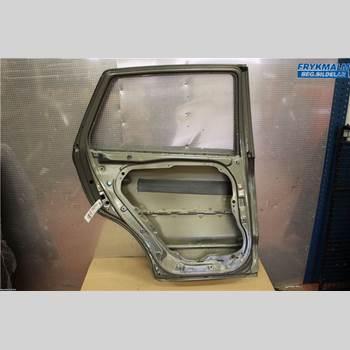 HYUNDAI SANTA FE  06-12 2.2 CRDI D4EB 4WD 2007 770032B030