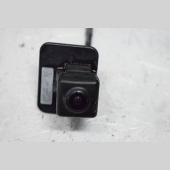 Parkeringshjälp Kamera SUBARU XV 12-17 XV 2014 86267FJ000