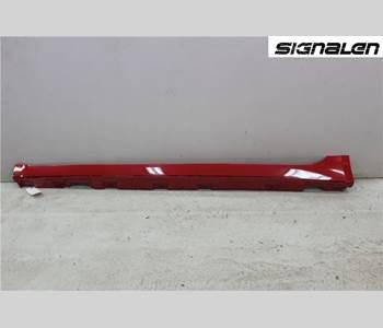 C-L805175
