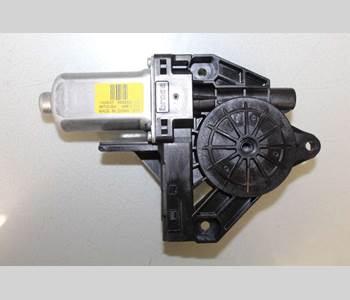 F-L860959