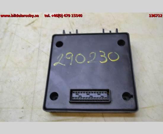 US-L136712