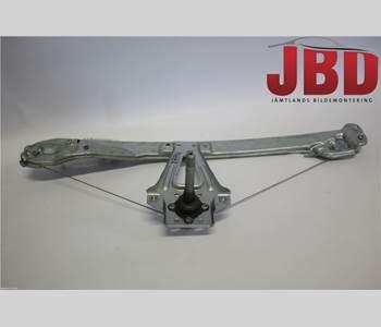 JA-L420680
