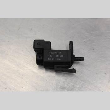 VI-L530806