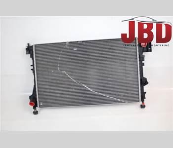 JA-L420753