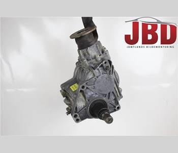 JA-L420764