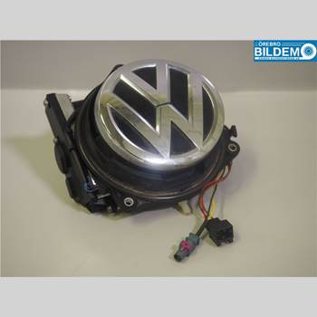VW GOLF / E-GOLF VII 13- 1,4 TSI.VW GOLF 2013 5G0827469E