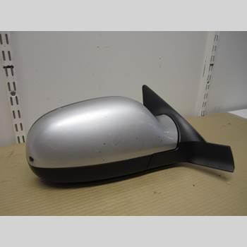 VOLVO S80      99-03 2,5D 2001 30634930