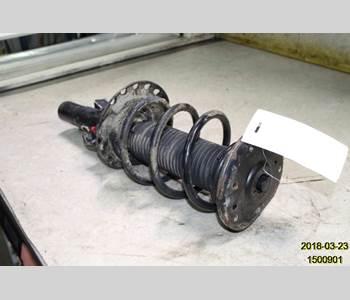 N-L1500901