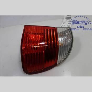 BMW 5 E39 95-04 BMW 525I TOURING 2003 63 21 6 900 214