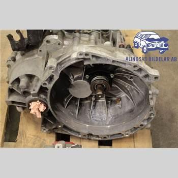FORD MONDEO 07-15 5DCS 2,0FLEXI 5VXL SER ABS 2008 7G9R7002BC
