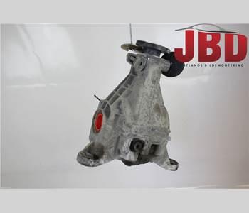 JA-L415009