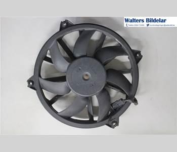 H-L1006800