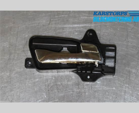K-L794200