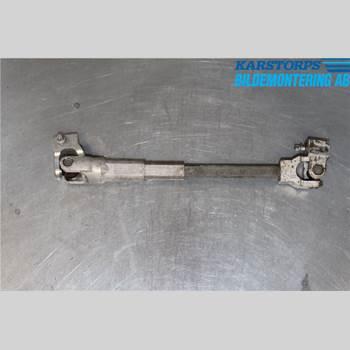 Rattaxel BMW 3 E90/91 SED/TOU 05-12 3,0 335D 2010 32306769157