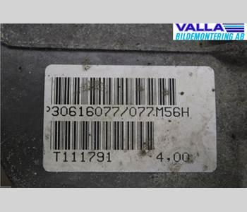 V-L182977