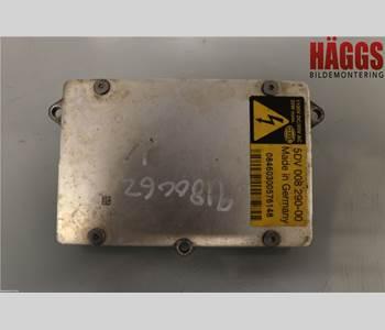 HI-L482226